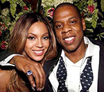 Beyonce To Be Joined By Jay-Z, Kanye West, Chris Martin At Glastonbury Festival 2011?