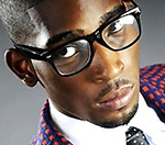Tinie Tempah Song For WWE Wrestlemania XXVII