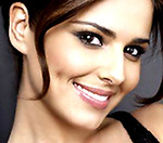 Cheryl Cole Storms UK Singles Chart