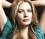 Gwyneth Paltrow To Perform Adele Cover On Glee