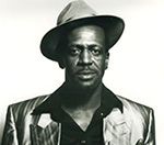 Reggae Star Gregory Isaacs Dies Aged 59