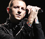 Linkin Park, Pendulum, Slash For Japan Tsunami Charity Album