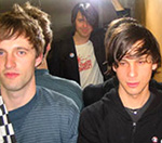 Cut Copy Announce New Album 'Zonoscope' And Release Date