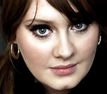 Adele Announces 2011 UK Tour