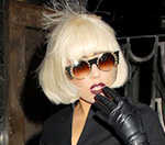 Lady Gaga Gets Journalist Drunk During Interview
