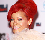 Rihanna Adds Fourth London Date To 2011 UK Arena Tour