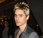 Jared Leto Hails Kanye West's 30 Seconds To Mars Cameo At MTV EMAs 2010