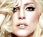 Lady Gaga To Make 'Born This Way' Announcement On New Years Eve