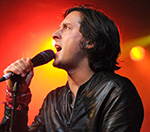 Carl Barat Announces 2011 UK Tour