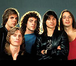 Journey, Foreigner And Styx Announce 2011 UK Arena Tour