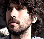 Gruff Rhys, Johnny Flynn, Cherry Ghost, Trophy Wife Added To Line-Up For Truck Festival 2011