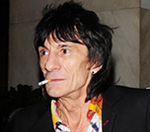 Ronnie Wood: Killers, Kings Of Leon Upholding Rolling Stones Legacy