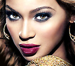 Beyonce Face 'Voluntarily Darkened' On French Magazine
