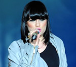 Jessie J Joined By Devlin At London Scala Gig