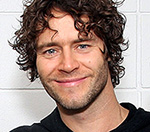 Take That's Howard Donald Loses Court Battle Over Affair