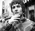 Liam Gallagher 'Sure' Noel Gallagher Will Like Beady Eye Album