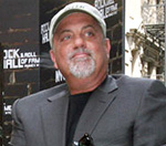 Billy Joel 'Recovering Extremely Well' After Hip Surgery