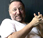 Peter Hook To Play Joy Division's 'Closer' At Second Manchester Show