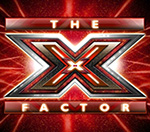 X Factor Finalists And Take That Storm UK Charts