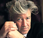 David Lynch Launches Electronic Music Career