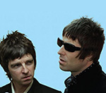 New Oasis Book Uncovers Liam And Noel Gallagher's Best Quotes