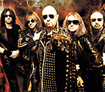 More Acts Announced To Join Judas Priest At High Voltage Festival