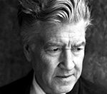 Underworld, Bassment Jaxx, Boys Noize To Feature On David Lynch Single