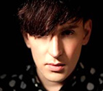 Patrick Wolf Announces Details Of 2011 UK And Ireland Tour