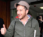 X Factor's Matt Cardle, Take That Retain Christmas Number Ones