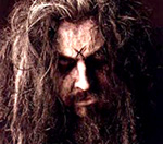Rob Zombie Announces 2011 Ireland Gigs