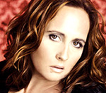 Diddy, Mary J Blige Pay Tribute To Teena Marie