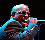 Cee-Lo Green Reschedules UK Tour