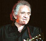 Johnny Cash Unreleased Demos To Form New Album