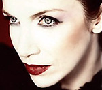 Eurythmics' Annie Lennox To Be Honoured With Nordoff Robbins O2 Silver Clef Award