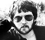 Gerry Rafferty Dies Aged 63 Following Long Illness