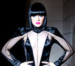 Jessie J: I'm Obsessed With Nicki Minaj