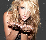 Ke$ha Sued By Former Managers