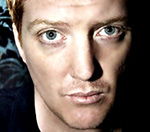 Queens Of The Stone Age Confirm UK And Ireland Tour