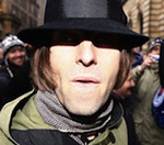Liam Gallagher Changes Hotel To Avoid Brother Noel