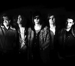 The Strokes To Release New Single As Free Download Tomorrow (February 9)