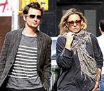 Kate Hudson Praises Muse's Matt Bellamy As She Denies Engagement