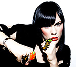 Jessie J Announces April UK And Ireland Tour