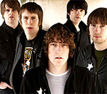 The Pigeon Detectives Announce Details Of New Album And Tour