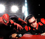 Producer Of U2's Spider-Man Musical Hits Back At Critics