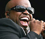 Cee-Lo Green To Collaborate With Mumford & Sons?
