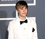 Justin Bieber Fans Tell Esperanza Spalding To 'Go Die' After Grammy Awards 2011 Win