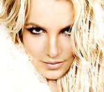 Britney Spears Songwriter Slams New Album Critics