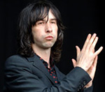 Primal Scream To Play Eden Sessions Gig