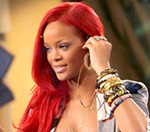 Rihanna Asks Fans To Pick Next Single