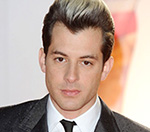 Mark Ronson To Write Score For New Russell Brand 'Arthur' Film